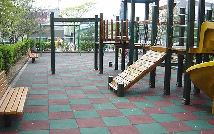 Tappeto protezione pavimento modelos de casas - Tappeto riscaldamento pavimento ...