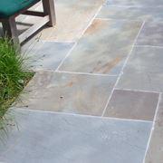 Pavimento in pietra per esterni