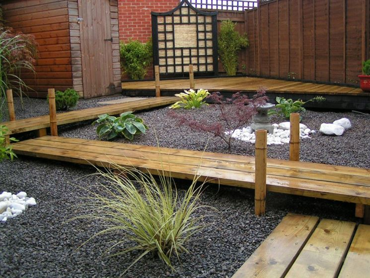 Pavimento Esterno Per Giardino.Pavimenti Per Giardini Pavimenti Per Esterni