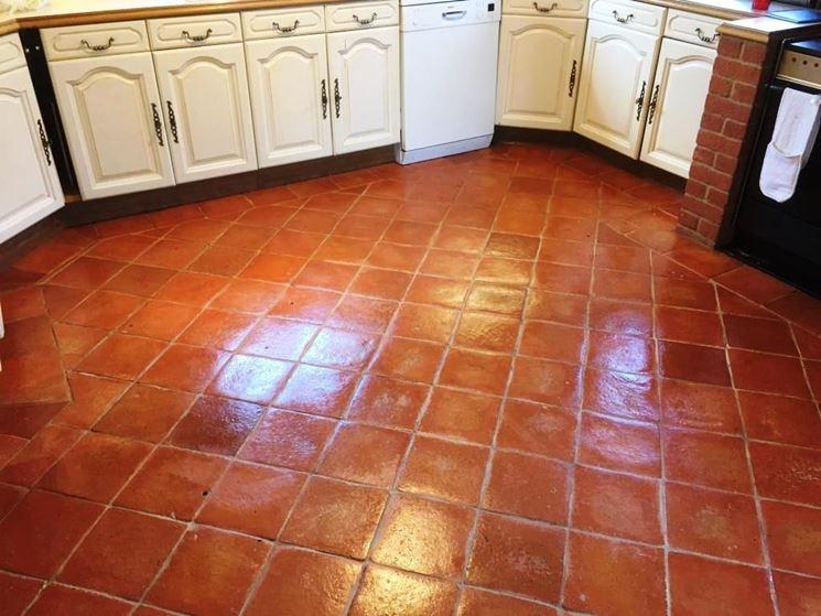 Pavimenti E Rivestimenti Pavimento Per La Casa
