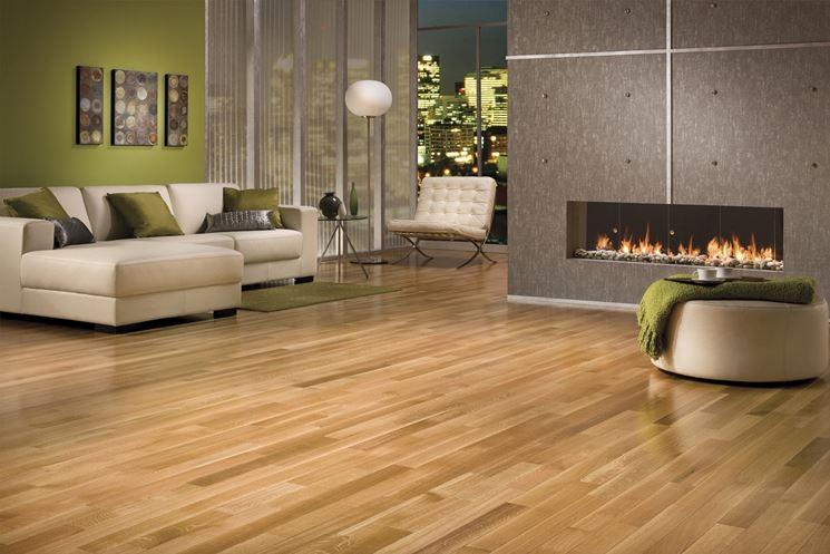 Pavimenti in legno pavimento per la casa pavimenti legno - Pavimento per casa ...