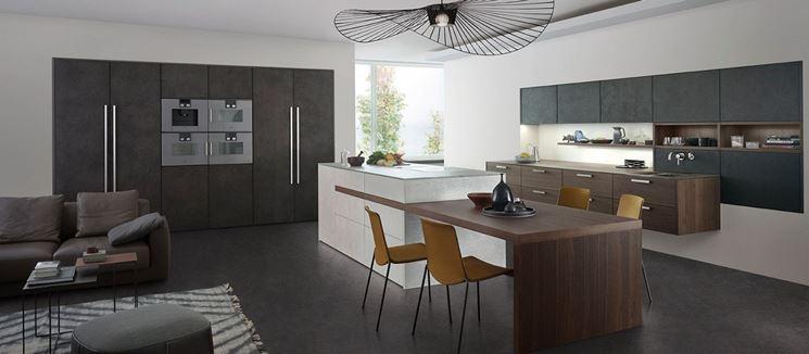 Pavimenti per cucine moderne - Pavimento per la casa ...