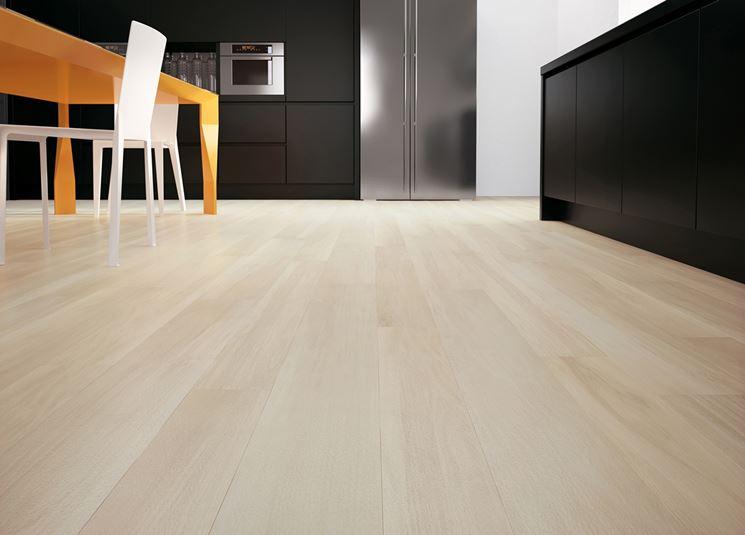 Pavimento cucina pavimento per la casa scegliere il - Pavimento per cucina ...