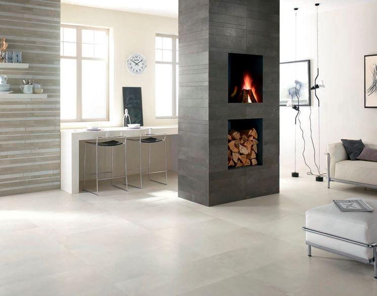 Piastrelle pavimento prezzi pavimento per la casa prezzo piestrelle - Vaporetto per piastrelle ...