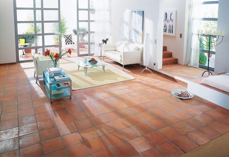 Piastrelle pavimento prezzi pavimento per la casa prezzo piestrelle - Piastrelle cotto prezzi ...