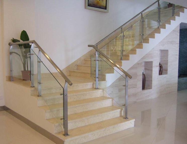 Rivestimenti scale interne pavimento per la casa - Rivestimento scale interne economiche ...