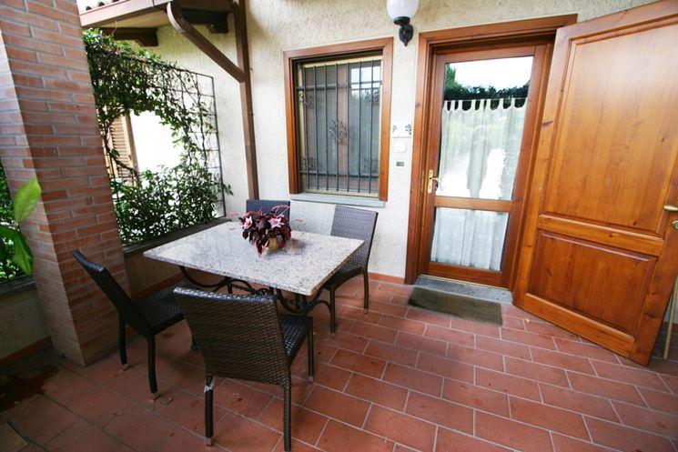 Cotto toscano piastrelle per casa caratteristiche cotto - Piastrelle cotto prezzi ...