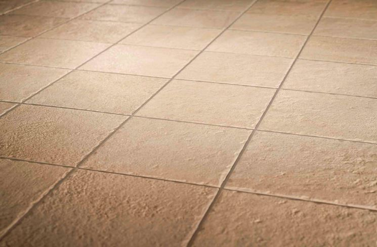 Le pavimentazioni per interni piastrelle per casa pavimento interno