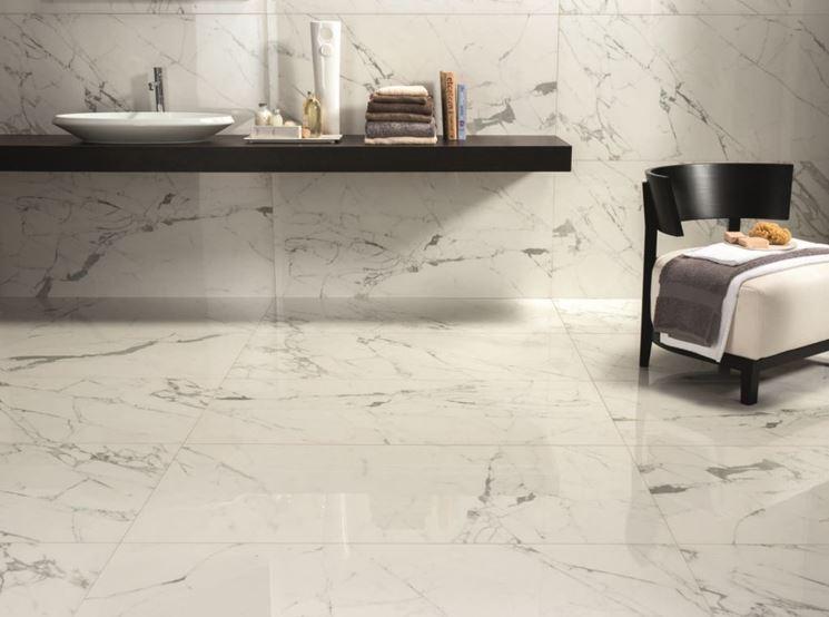 Le pavimentazioni per interni piastrelle per casa pavimento
