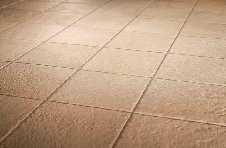 Pavimenti e rivestimenti piastrelle per casa for Pasta para ceramica gres