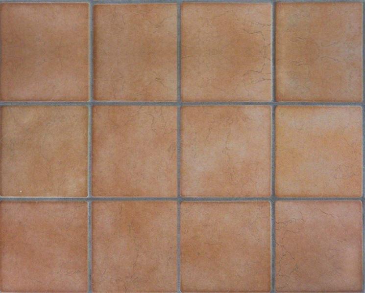 Pavimenti e rivestimenti piastrelle per casa - Piastrelle rivestimento esterno ...