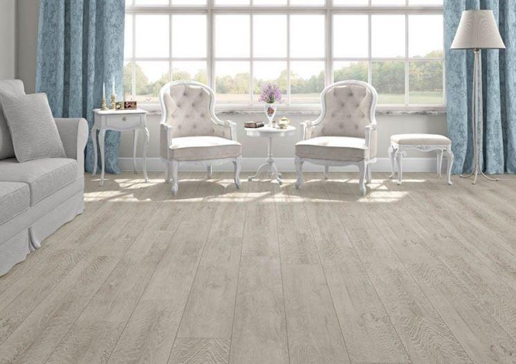 Pavimenti gres porcellanato effetto legno piastrelle per casa pavimento finto legno - Piastrelle per casa ...