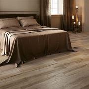 grs effetto legno