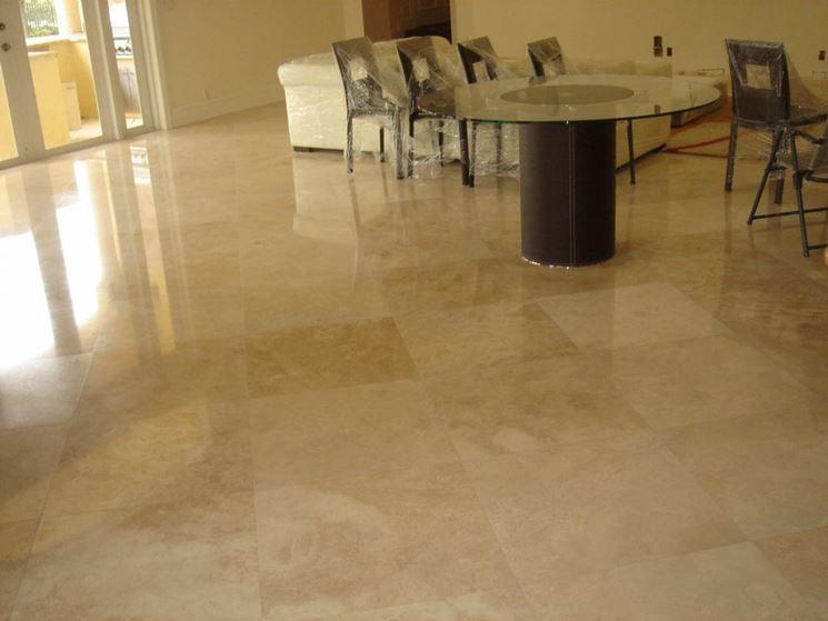 Pavimenti in marmo piastrelle per casa - Piastrelle in marmo ...