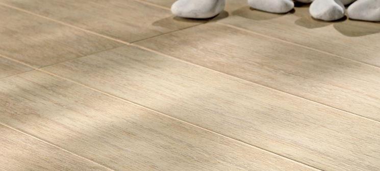 Gres porcellanato effetto legno rivestimenti - Piastrelle gres porcellanato effetto legno prezzi ...