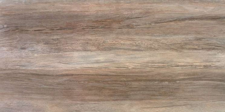 Esempio di rivestimento in legno