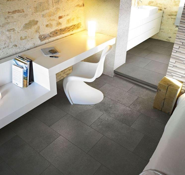 mattonelle moderne per interno