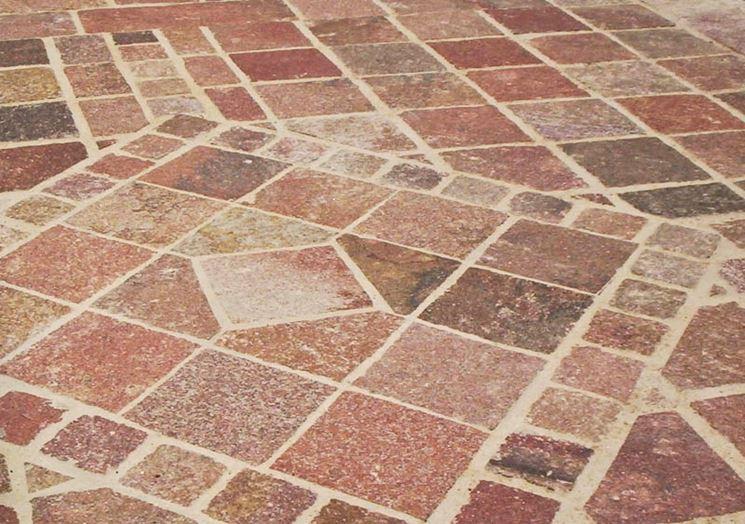 Piastrellare rivestimenti suggerimenti su come piastrellare - Posa piastrelle pavimento ...