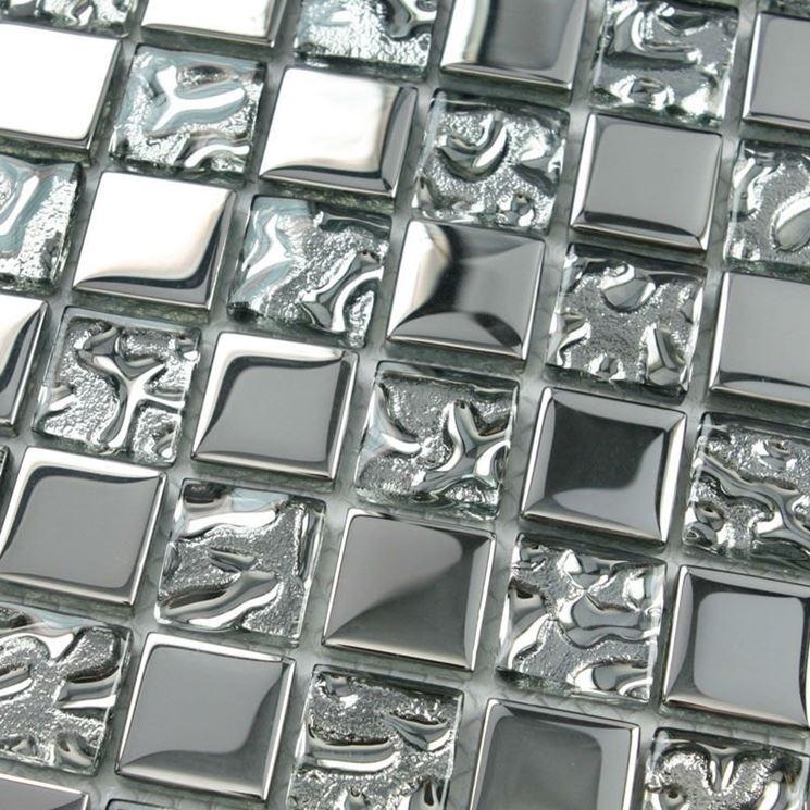 Posa in opera mattonelle   mosaici e mattonelle   come posare le ...