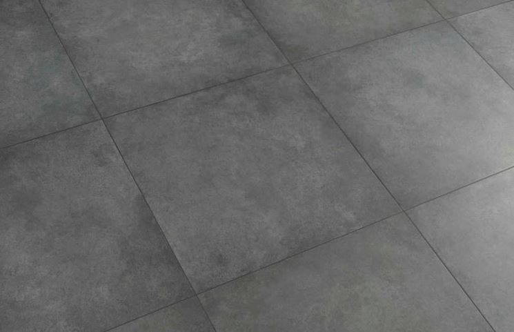 Piastrelle di cemento rivestimenti i mille usi delle piastrelle