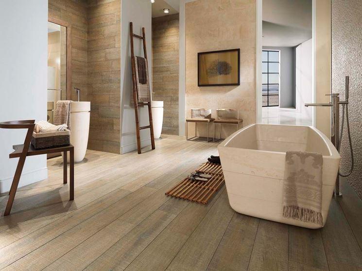 Rivestimenti bagno rivestimenti scegliere i rivestimenti da bagno