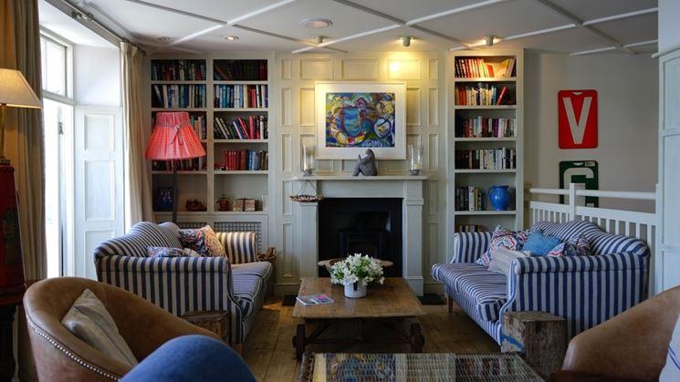 Le decorazioni pareti costruire pareti decorare casa for Decorazioni pareti soggiorno