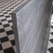 Profilo pannello marmo