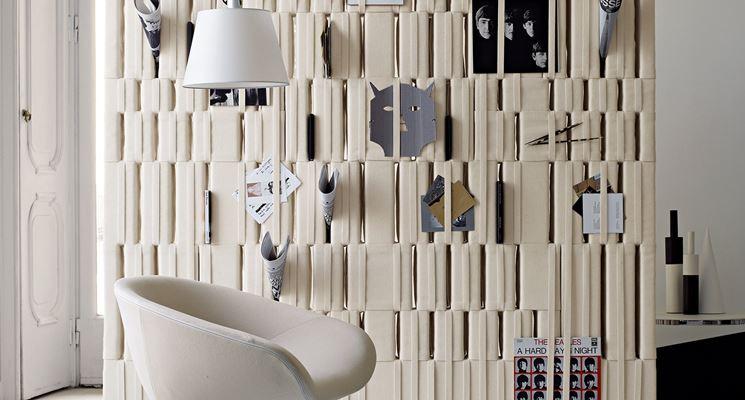Pareti divisorie mobili costruire pareti - Pareti mobili divisorie ...
