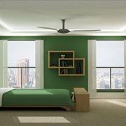 Una palette di colori per pareti