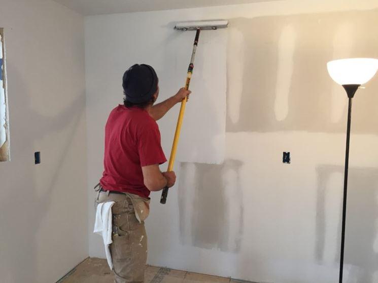 La resa della pittura è importante