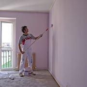 I costi per pitturare una stanza