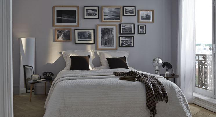 tinteggiare la casa imbiancare casa come pitturare casa. Black Bedroom Furniture Sets. Home Design Ideas
