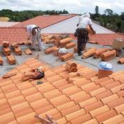 Realizzare una copertura tetto