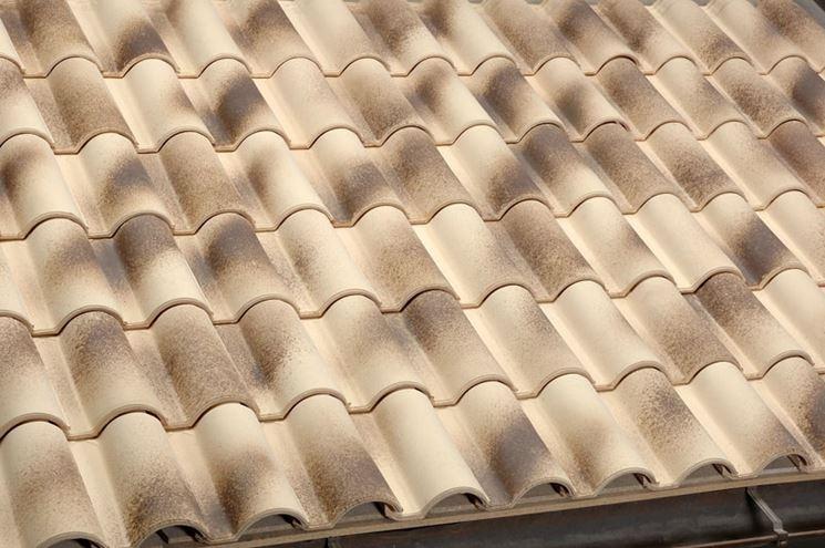 Tegole portoghesi prezzi laterizi tetto costo tegole - Finestra da tetto prezzi ...
