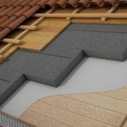 Isolamento termico per il risparmio energetico