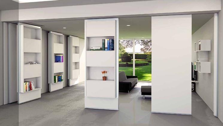 Pannelli Per Cucine Moderne. Gallery Of Mobili Per Cucina Modello ...