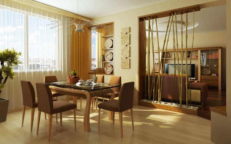 Divisori mobili   mobili casa   come usare i divisori mobili