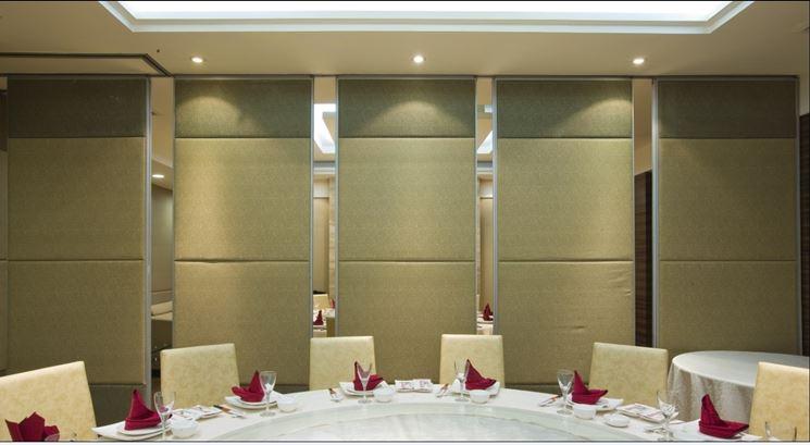 Pareti mobili pannelli divisori muri divisori mobili for Pareti eleganti
