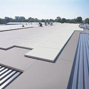 Lavori isolamento tetto