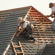 rifare il tetto