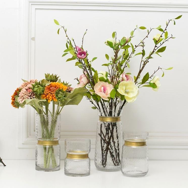 Vasi arredamento vasi per piante scegliere i vasi arredamento - Vasi per arredo casa ...