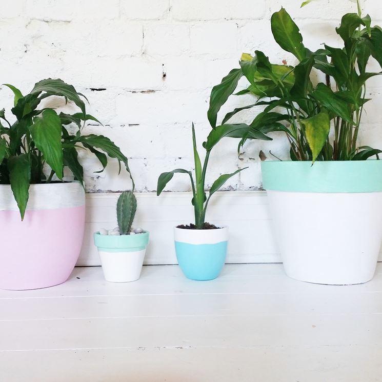 vasi arredo interno vasi per piante vasi arredo