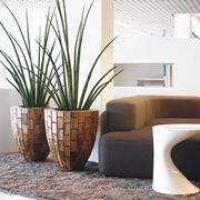 Vasi per piante innovativo for Vasi resina economici