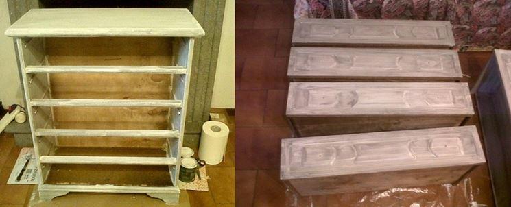 restauro-mobili-fai-da-te_ng1
