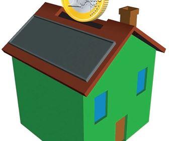 Risparmio casa